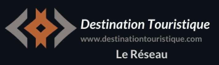Destination Touristique - Vanlife Québec - road trip